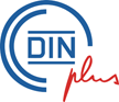 DIN-Plus small