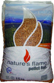 Natures Flame Pellet Bag 19062013(small)